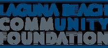 LBCF Logo