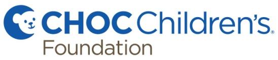choclogo